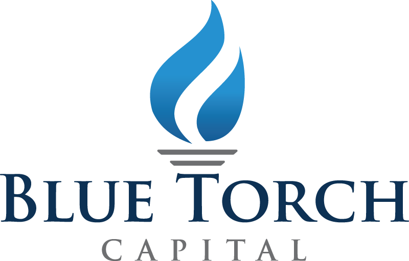 Blue Torch Capital Group